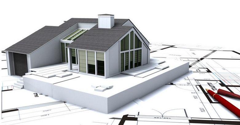 房屋测量.jpg